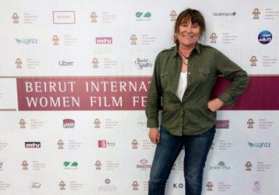 Bertha Gaztelumendi Annual Copenhagen Film Festival