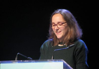 Julia Martí