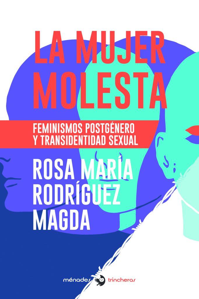 la_mujer_molesta