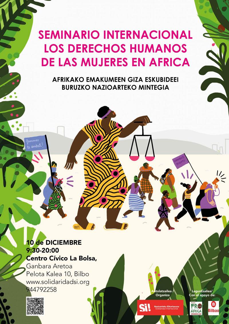 Seminario-Internacional-Derechos-Humanos-mujeres-Africa
