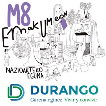 Durangoko Udala
