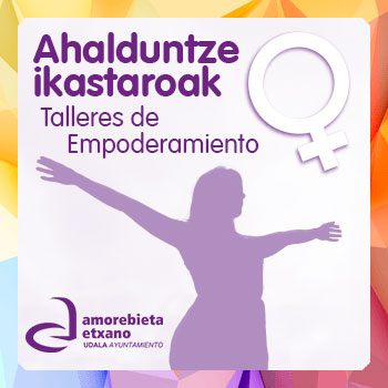 Amorebieta-Etxanoko Udala