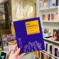 ser feministas libro libreramente