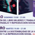 Curso_Feminismos-trabajos-y-reproducción-social