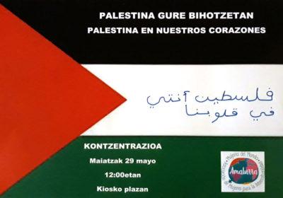 palestina-gure-bihotzetan-abadiño