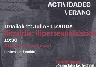hitzaldia-hipersexualizazioa-itaia