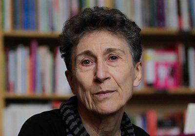 La_escritora_y_activista_feminista_Silvia_Federici_