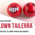 taller-clown-amorebieta