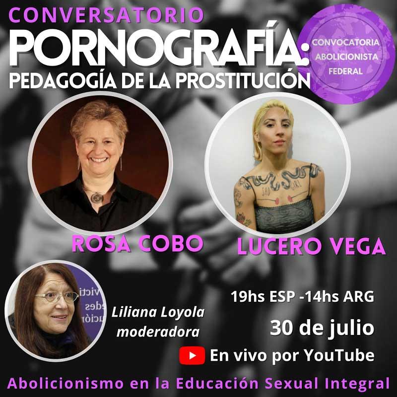 pornografia-pedagogia-prostitucion