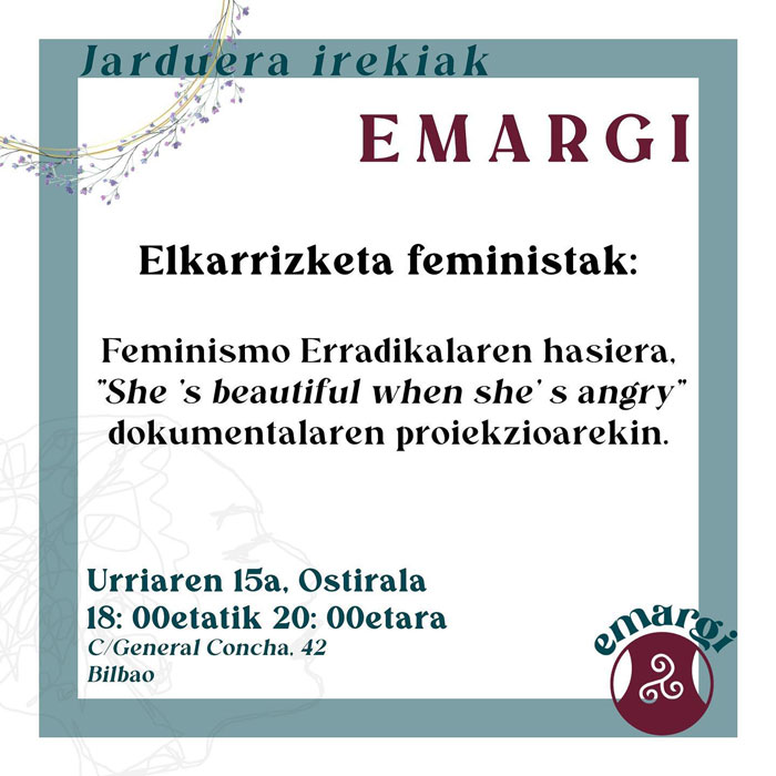 emargi-elkarrizketa-feminista
